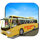 Highway Coach Bus Driving : City Bus Driver 2018🚍 (game)