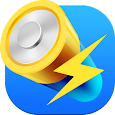 WHAFF Battery(Power Saver) apk