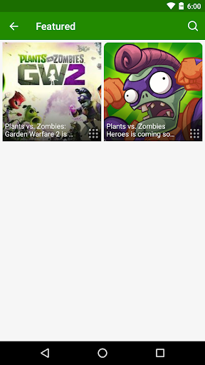 FANDOM for: Plants vs. Zombies for PC