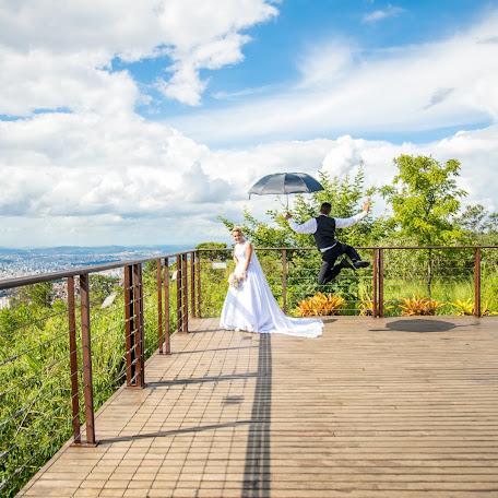 Wedding photographer Paulo Martins (paulomartins). Photo of 29.01.2016