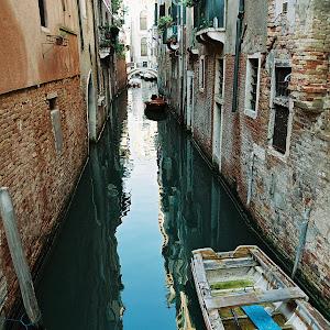 italia (2).jpg