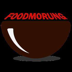 Foodmorung - Food Order & Delivery App