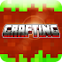 5D Crafting Big Craft: Exploration Building Game