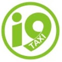 I9 TAXI Pelotas icon