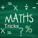Maths Tricks icon