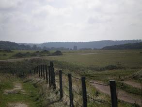 Photo: Norfolk Coast Path - From Wiveton to Cromer - Weybourne