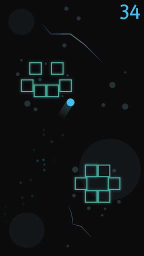 Circle Jumper 1.0.9 screenshots 2