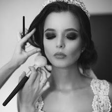 Wedding photographer Dmitriy Cvetkov (tsvetok). Photo of 01.11.2016
