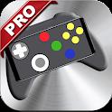 Super64Pro (N64 Emulator) icon