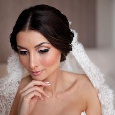 Wedding photographer Artur Yangirov (Martyn). Photo of 13.06.2013