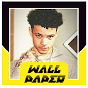 Lil Mosey Wallpaper HD icon
