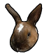 Download Rabbit Stickers For PC Windows and Mac