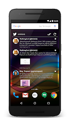 Chronus: Home & Lock Widgets APK screenshot thumbnail 27