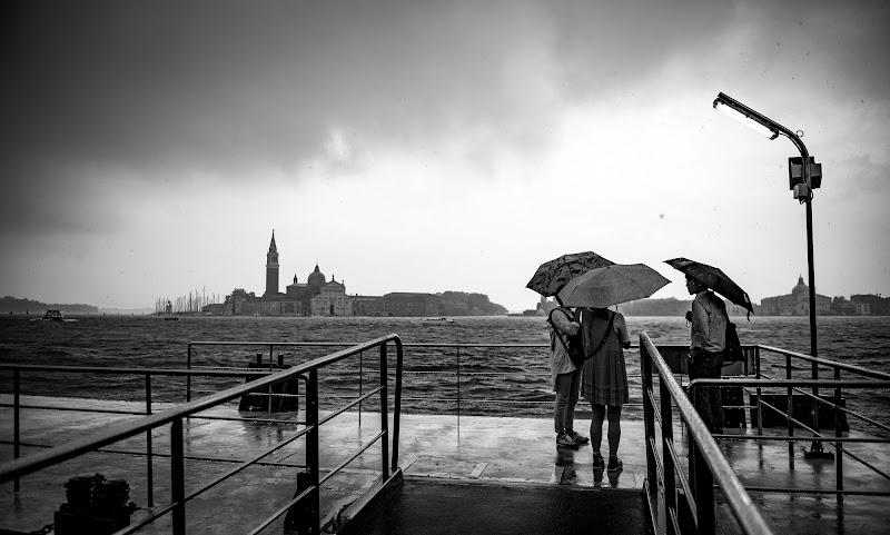 Venezia  di Ione