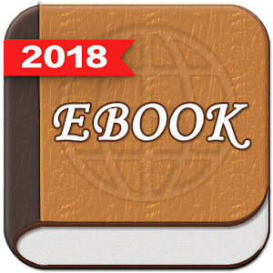 Ebook reader free epub books android apps on google play ebook reader free epub books fandeluxe Gallery
