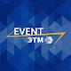 Event ЭТМ APK