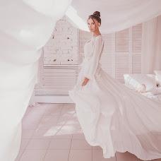 Wedding photographer Mariya Averina (AveMaria). Photo of 03.06.2018