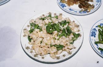 Photo: 10914 上海/レストラン/料理