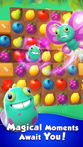 FruitGogo  captures d'écran 6