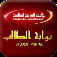 Student Portal Mediu Download Apk Free For Android Apktume Com