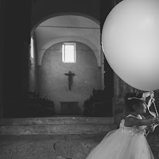 Wedding photographer Beatrice Moricci (beatricemoricci). Photo of 15.06.2017