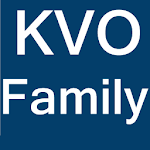KVO Family Icon