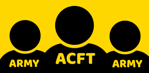 ACFT - Apps on Google Play