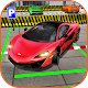 Download Modern City Car Parking: Valet 3D Car Driving For PC Windows and Mac