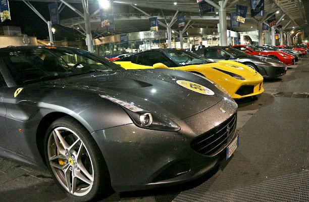 Ferrari ne abbiamo ?!?!? di francy