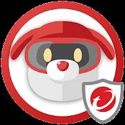Dr. Safety - Virus Clean, Free Antivirus, Booster