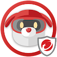 Dr. Safety - Top Security, Free Antivirus, Booster apk