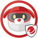 Dr.Safety-SECURITY & SPEED UP icon