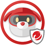 Dr. Safety - Top Security, Free Antivirus, Booster Icon