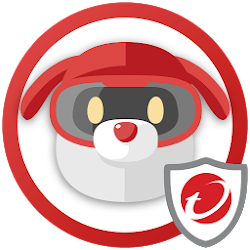 Trend Micro Dr.Safety 2017