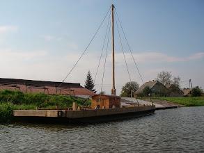 Photo: i Łączany