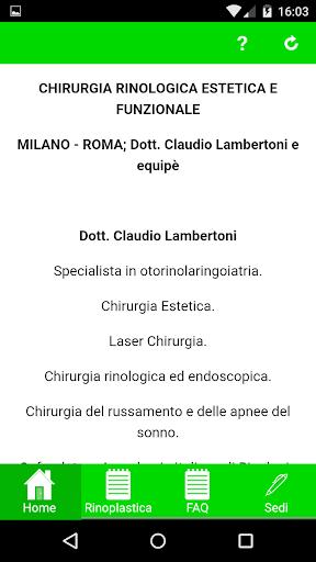 Claudio Lambertoni