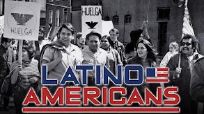 Latino Americans thumbnail