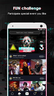 Android/PC/Windows用Tik Tok ゲーム (apk)無料ダウンロード screenshot