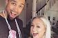 Ashley Banjo and wife expecting first child