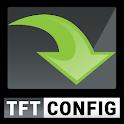 TFT Update - Logo