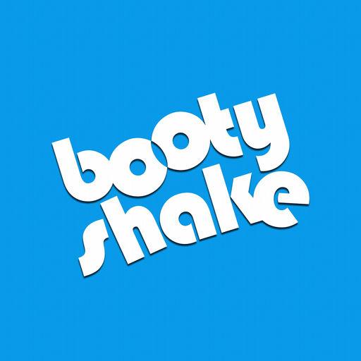BootyShake