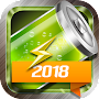 Free Battery Saver PRO APK icon