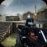 Zombie Sniper Hunter 3D Icon