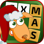 Woolly Word - Word Search Game