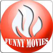 Hot Movie, Clip, Video