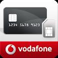 Vodafone Smart PASS per Tablet