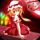 Anime Live Wallpaper of Flandre Scarlet Android apk