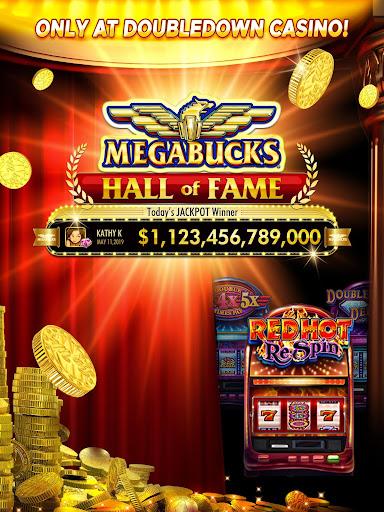 Vegas Slots - DoubleDown Casino 4.9.21 screenshots 18