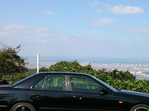 スカイライン ER34 GT-V(2001年式)のカスタム事例画像 いばらんちゃんさんの2018年07月28日20:25の投稿