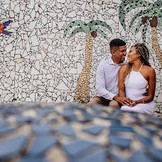 Wedding photographer Léo Araújo (Leoaraujo). Photo of 11.09.2019